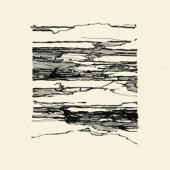 Ahti, Marja - The Current Inside (LP)