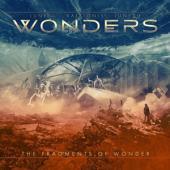 Wonders - Fragments Of Wonder
