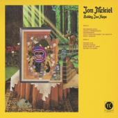 Mckiel, Jon - Bobby Joe Hope (LP)