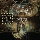 Noise Unit - Deviator (LP)