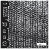 Ploho - Pyl (Clear Vinyl) (LP)