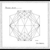 Barbier, Matt - Platonic Solids