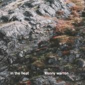 Warren, Kenny -Trio- - In The Heat (LP)