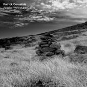 Cornelius, Patrick - Acadia: Way Of The Cairns (2LP)
