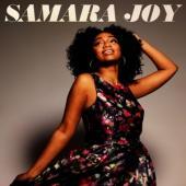 Joy, Samara - Samara Joy