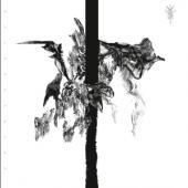 Sutekh Hexen - Sutekh Hexen (LP)