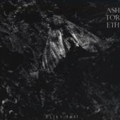 Ashtoreth - Rites I-Ii
