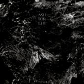 Ashtoreth - Rites I-Ii (LP)
