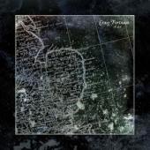 Fortnam, Craig - Ark (LP)