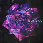 Auras - Binary Garden (LP)
