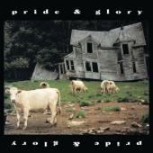 Pride & Glory - Pride & Glory (2CD)