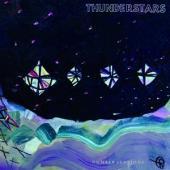 Thunderstars - Number Stations (LP)