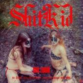 Shitkid - Duo Limbo / Mellan Himmel A Helvete (LP)