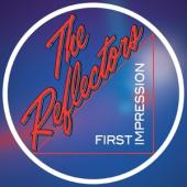 Reflectors - First Impression (LP)