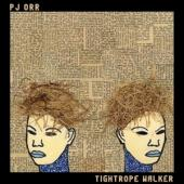 Orr, Pj - Tightrope Walker (LP)