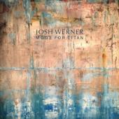 Werner, Josh - Mode For Titan (W/ Download Card) (LP)