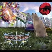Fire-Toolz - Rainbow Bridge (LP)