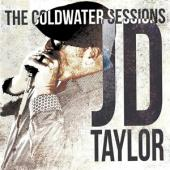 Taylor, J.D. - Coldwater Sessions