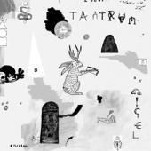 Nigel - Tantrum (LP)