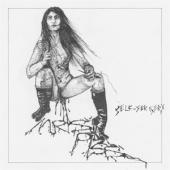 Mrs. Piss - Self-Surgery (Chelsea Wolfe & Jess Gowrie) (LP)