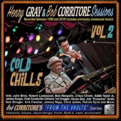 Gray, Henry & Bob Corrito - Cold Chills