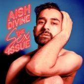 Aish Divine - Sex Issue (LP)