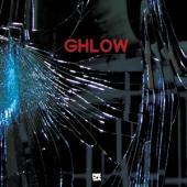 Ghlow - Slash And Burn (LP)