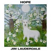 Lauderdale, Jim - Hope (LP)
