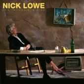 Lowe, Nick - Impossible Bird