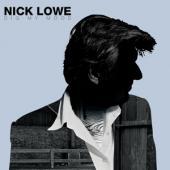 Lowe, Nick - Dig My Mood