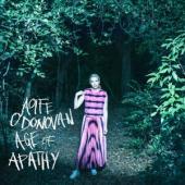O'Donovan, Aoife - Age Of Apathy -Deluxe- ( Tye-Dye Vinyl) (2LP)