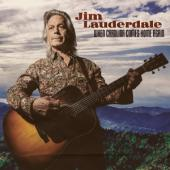 Lauderdale, Jim - When Carolina Comes Home Again (2LP)