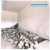 Sharp, Graham - Truer Picture