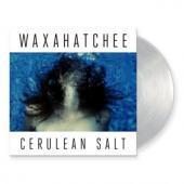 Waxahatchee - Cerulean Salt (LP)