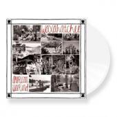 Waxahatchee - American Weekend (White Vinyl) (LP)