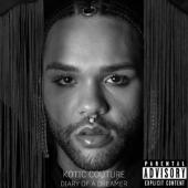 Kotic Couture - Diary Of A Dreamer