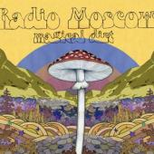 Radio Moscow - Magical Dirt (LP)