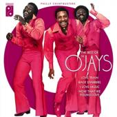 O'Jays - Philly Chartbusters (The Best Of) (2LP)