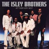 Isley Brothers - At Their Very Best (2LP)