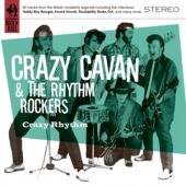 Crazy Cavan & The Rhythm Rockers - Crazy Rhythm