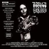 Romano Nervoso - Return Of The Rocking Dead (LP)