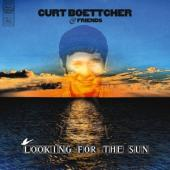 Boettcher, Curt & Friends - Looking For The Sun (LP)