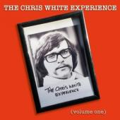 White, Chris -Experience- - Volume One