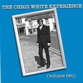 V/A - Chris White Experience