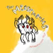 Messthetics - Anthropocosmic Nest