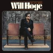 Hoge, Will - Tiny Little Movies (LP)