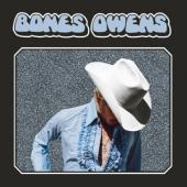Owens, Bones - Bones Owens
