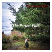 Lowest Pair - Perfect Plan (LP)