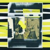 Guided By Voices - Warp And Woof LP