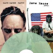 Hause, Dave - Patty/Paddy (Coke Bottle Clear Vinyl) (LP)